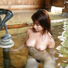 Akane Sakura - Picture 35