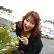 Akane Sakura - Picture 49