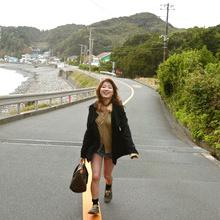 Akane Sakura - Picture 59