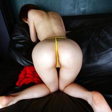 Akane Sakura - Picture 19