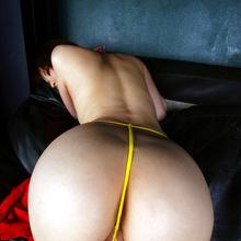 Akane Sakura - Picture 20