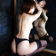 Akane Sakura - Picture 44