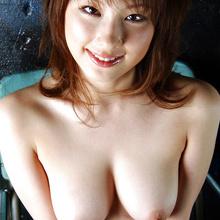 Akane Sakura - Picture 51