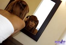 Aki - Picture 30