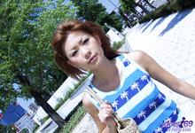 Aki - Picture 32