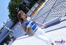 Aki - Picture 3
