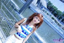 Aki - Picture 8