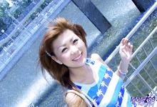 Aki - Picture 9