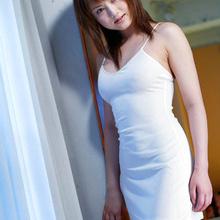 Akiho Yoshizawa - Picture 48