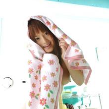 Akiho Yoshizawa - Picture 16