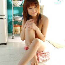 Akiho Yoshizawa - Picture 18
