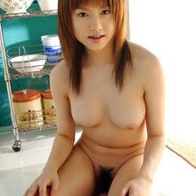 Akiho Yoshizawa - Picture 19