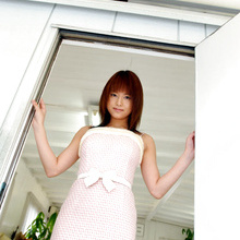 Akiho Yoshizawa - Picture 2