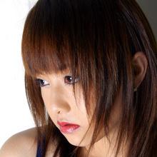 Akiho Yoshizawa - Picture 39