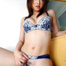 Akiho Yoshizawa - Picture 40