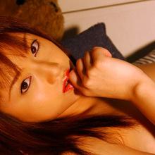 Akiho Yoshizawa - Picture 45