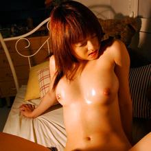 Akiho Yoshizawa - Picture 55