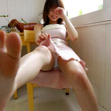 Akiho Yoshizawa - Picture 6