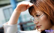 Akiko - Picture 12
