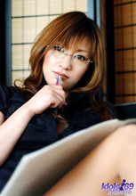 Akiko - Picture 4