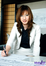 Akiko - Picture 55