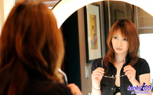 Akiko - Picture 6