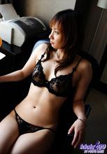 Akiko - Picture 8