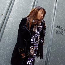 Amu Masaki - Picture 2