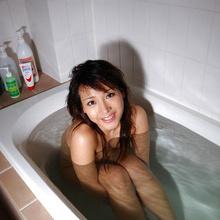 Amu Masaki - Picture 49