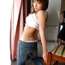 Amu Masaki - Picture 7