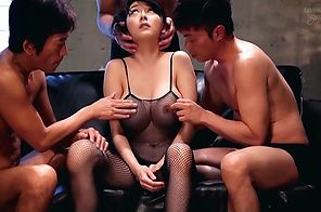 Miki Ichiki