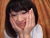 Sizzling pounding for sexy Koizumi Mari