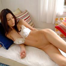 Anari Suzuki - Picture 13
