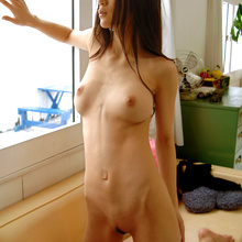 Anari Suzuki - Picture 21