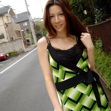 Anari Suzuki - Picture 2