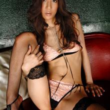 Anari Suzuki - Picture 31