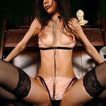 Anari Suzuki - Picture 35