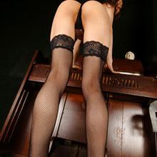 Anari Suzuki - Picture 38
