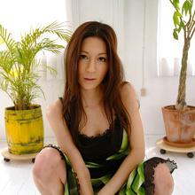 Anari Suzuki - Picture 3