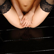 Anari Suzuki - Picture 41