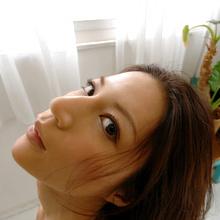 Anari Suzuki - Picture 7