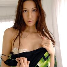 Anari Suzuki - Picture 8