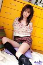 Anna Suzukaze - Picture 13