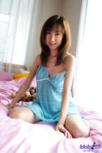 Anna Suzukaze - Picture 22