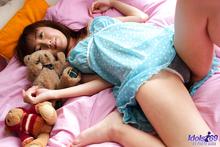 Anna Suzukaze - Picture 23