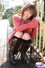 Anna Suzukaze - Picture 2