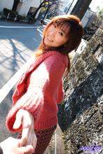Anna Suzukaze - Picture 5