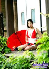 Asakawa Ran - Picture 13