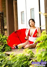 Asakawa Ran - Picture 14