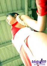 Asakawa Ran - Picture 17